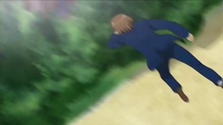[S^M] Gosyusho Sama Ninomiya Kun 01 RAW.avi_000248623