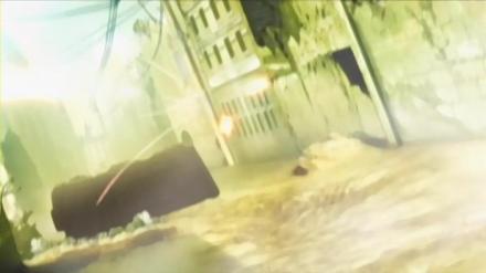 [S^M] Gosyusho Sama Ninomiya Kun 01 RAW.avi_000573781