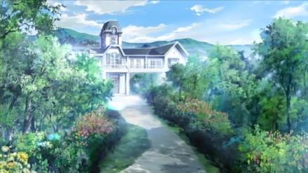 [S^M] Gosyusho Sama Ninomiya Kun 01 RAW.avi_000853727