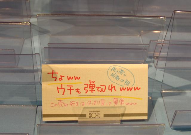akiba20070527-8472.jpg