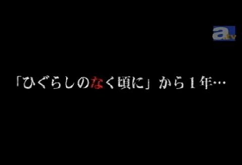 kai_000001.jpg
