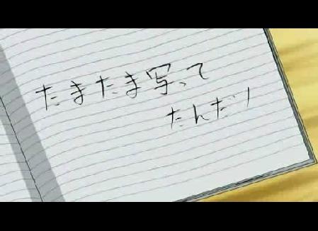 school_000013.jpg