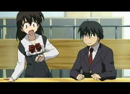 school_000014.jpg