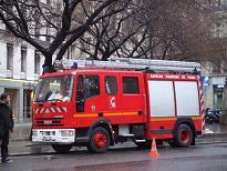 DSCF0945.jpg