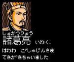 20060625-syokatu5.jpg
