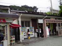 20110730_10.jpg