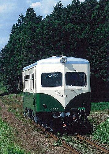 20061224192912.jpg