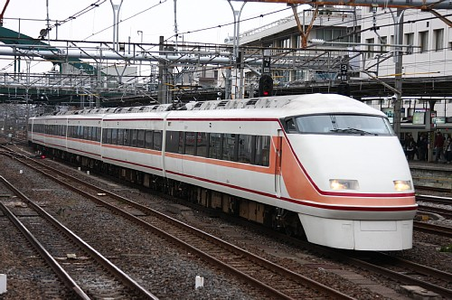 71103_nikougo.jpg