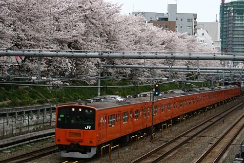 bl_201_hibashi.jpg