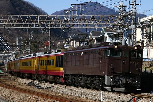 bl_uenohara.jpg