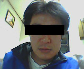 20061205224654.jpg