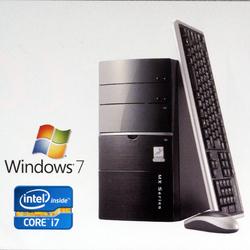 4580327280751_web_1_250.jpg