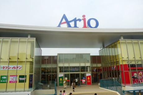 Ario倉敷02