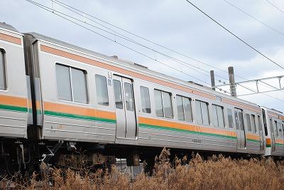 クハ212-5012