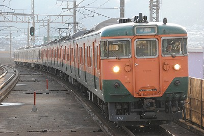 2012227 (7)