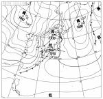 06022612の天気図