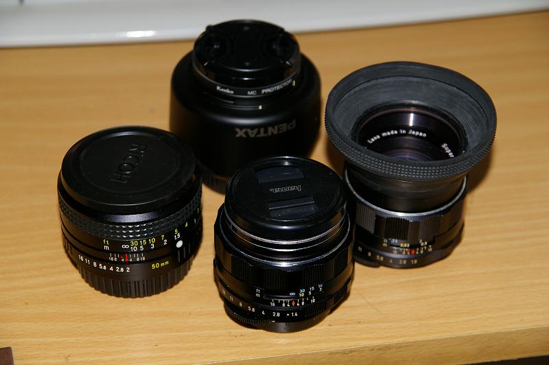 s2007-03-18_01.59.21.jpg