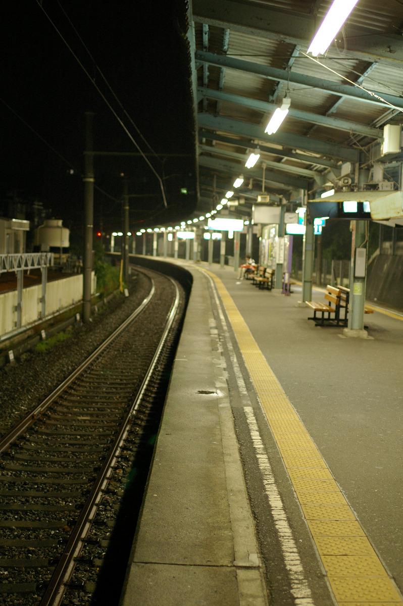 s2007-06-22_21.12.01.jpg
