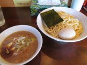 120401麺輝堂 (1)