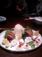 kazuta8.15.1.jpg