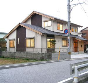 tanaka5.jpg