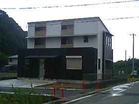 yama13.jpg