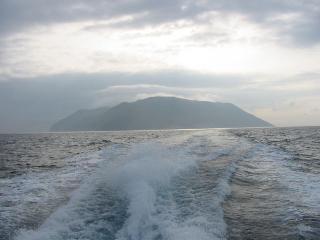 祝島訪問3