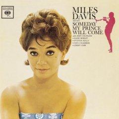 "Miles ""Someday…"""