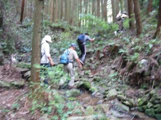 岩国を歩く3