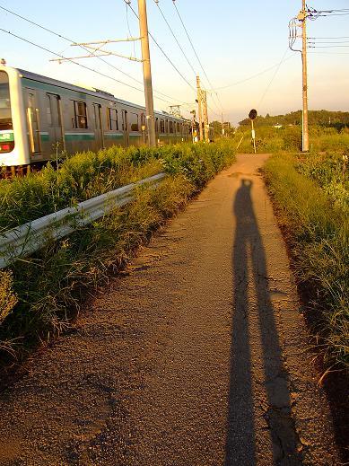 KX2007_1006b0117.jpg