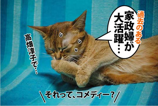 20111207_02.jpg