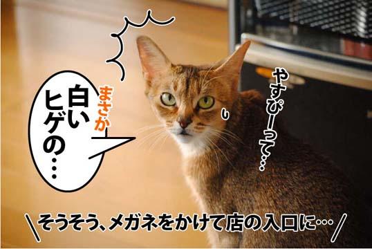 20111208_03.jpg