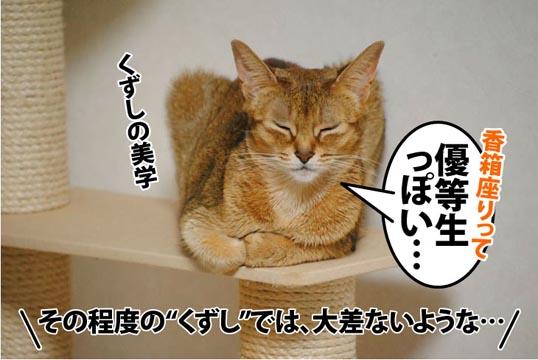 20111214_02.jpg