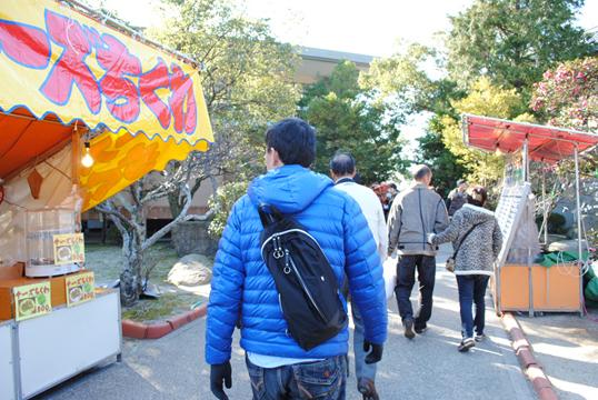 20120109_03.jpg
