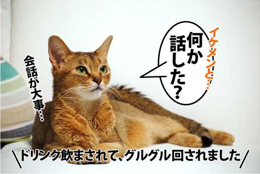 20120112_03.jpg