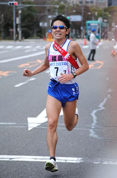 20120123_今井