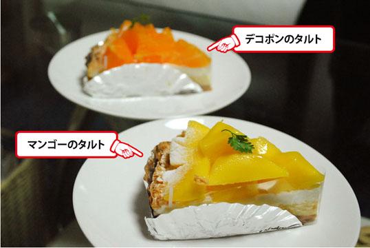 20120315_01.jpg
