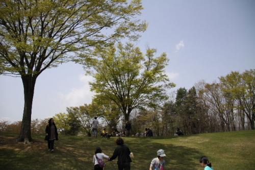 2011_0510_14.jpg