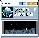 20070205174019.jpg