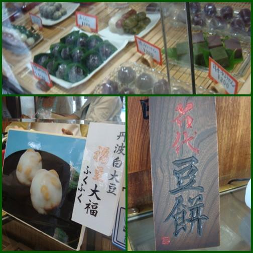 kyotokasipage1a.jpg
