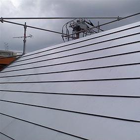 屋根工事3Z0006