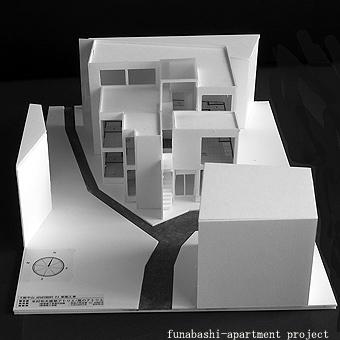 funabashi0205.jpg