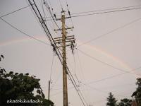 2007/10/27虹1