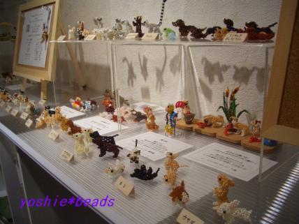 作品展2011.11.10~