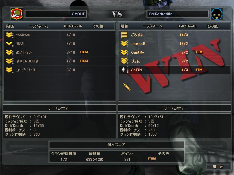 CW1.jpg