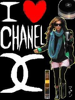 chanel002.jpg