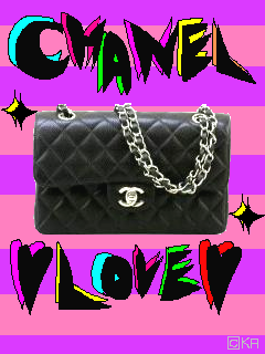 chanel003.png
