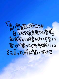 kashi5.jpg