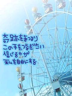 kashi6.jpg