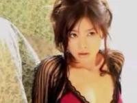 【吉野紗香】セクシー動画